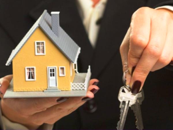 порядок оформления сделок с недвижимостью может вырасти