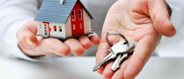 Как быстро продать квартиру и при этом не переплатить самому?