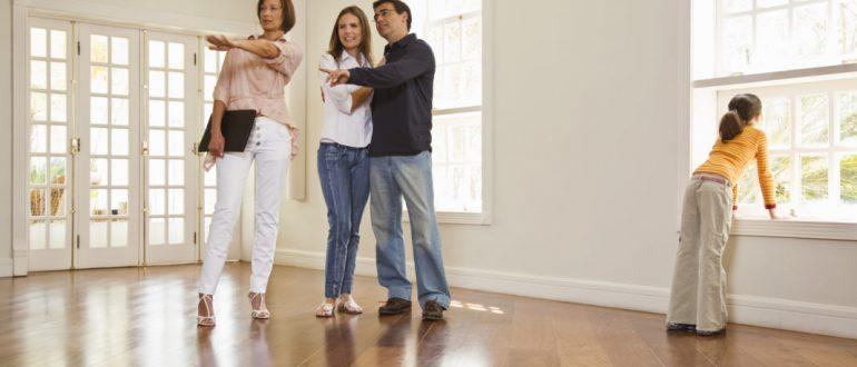 Как выбрать квартиру и не ошибиться?