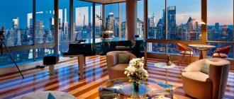 Как выгодно купить квартиру в любой точке мира?