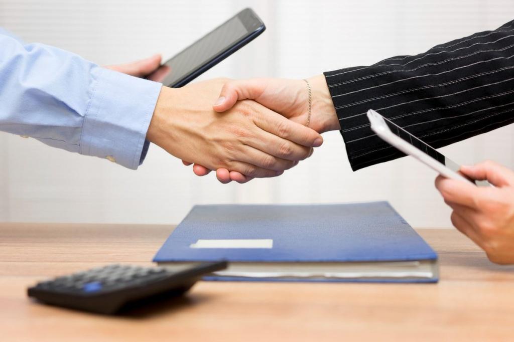 Как происходит процесс ликвидации компании?