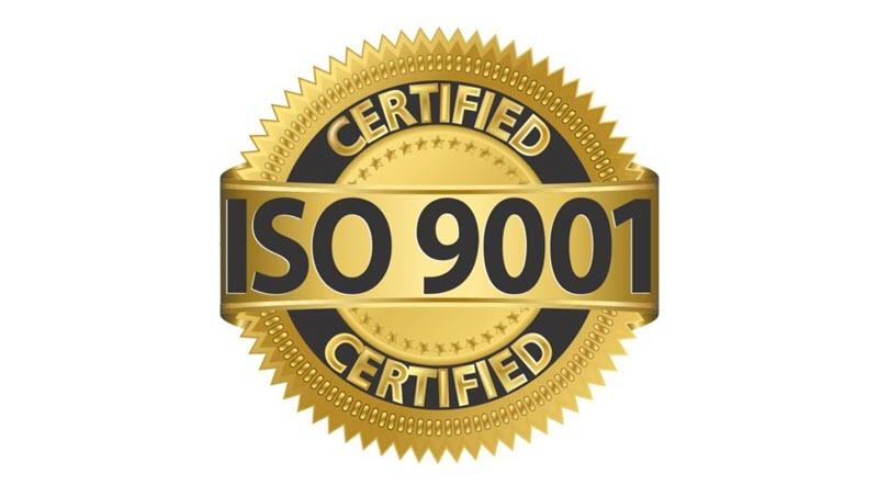 Приобретаемые преимущества сертификации ISO 9001