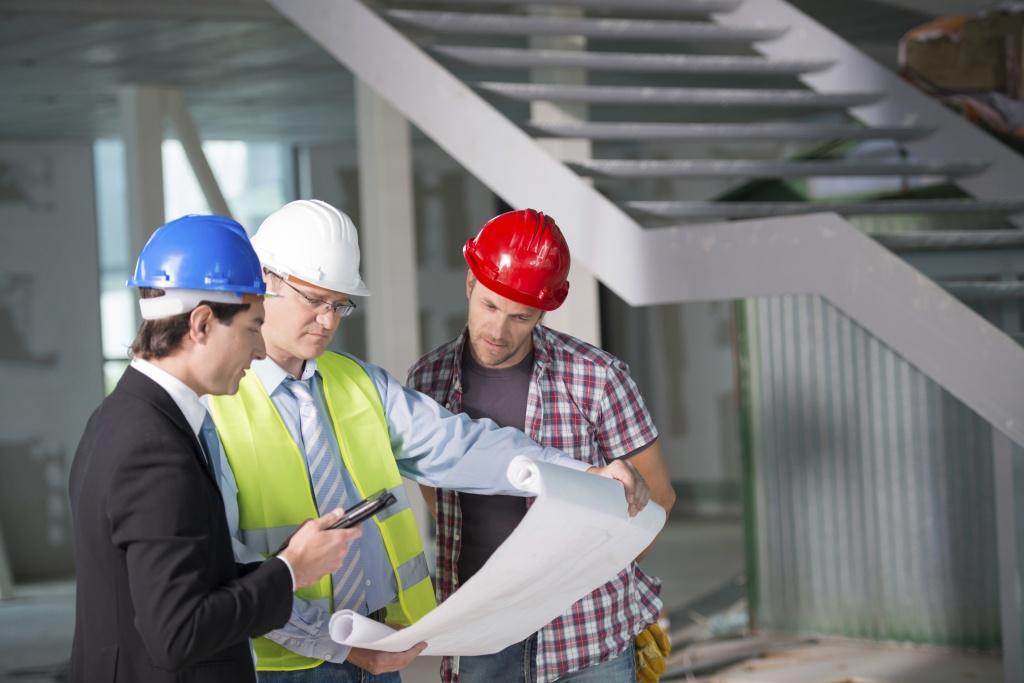 Требования к компаниям-претендентам в СРО