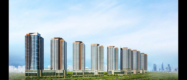 Росреестр упростит процесс регистрации прав на недвижимость