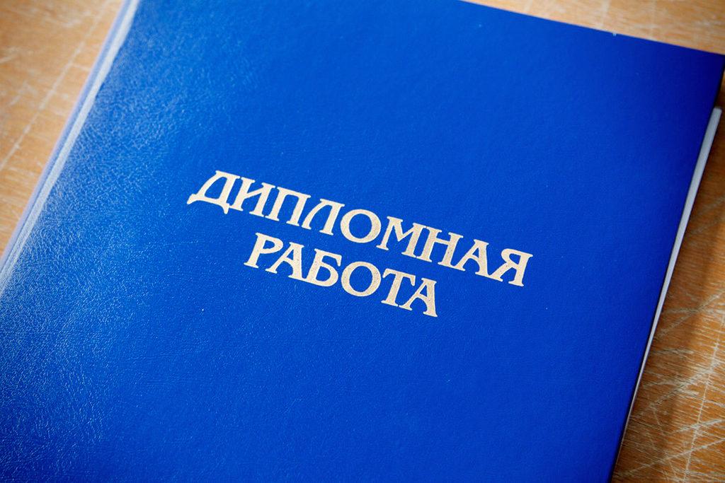 Почему можно доверять Antigpagius.ru?