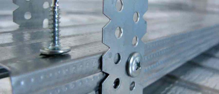 Современные способы соединения материалов между собой