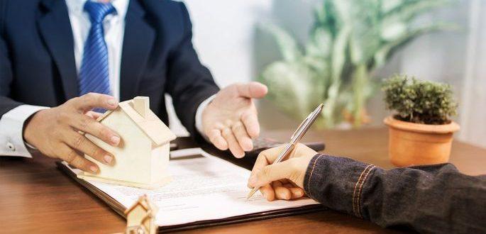 Договор аренды в гражданском праве. Основные моменты