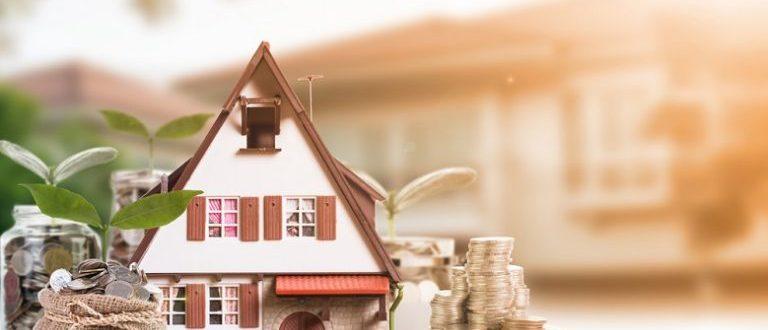 Кредит под залог недвижимости: основные требования и условия получения
