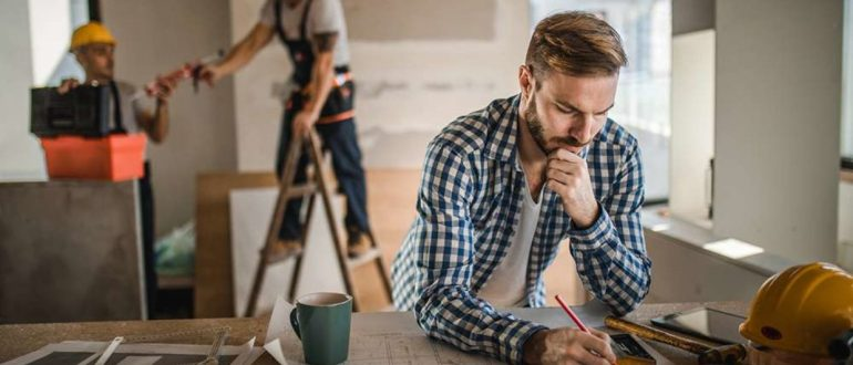 Как достоверно проверить качество квартирного ремонта?