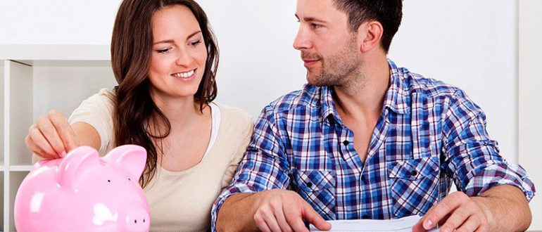 Как сэкономить на покупке квартиры в ЖК «Метрополия»