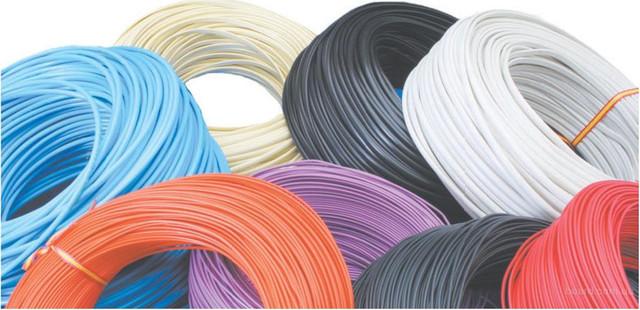 Преимущества кабельной продукции высокого качества
