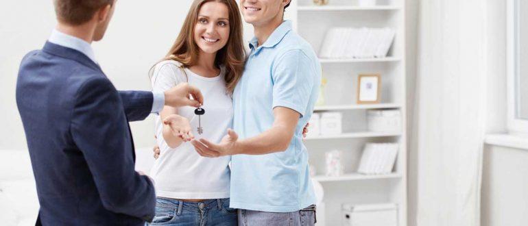 Выбор надежного агентства по недвижимости