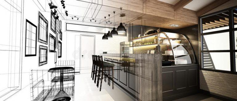 Дизайн-проект интерьера – почему стоит заказать?