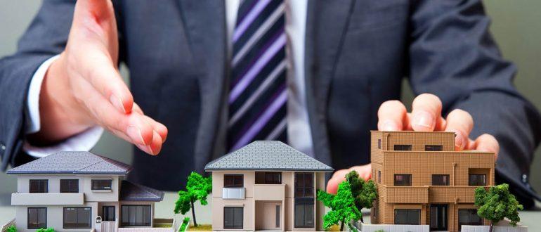 Какими преимуществами обеспечит вас качественное агентство недвижимости?